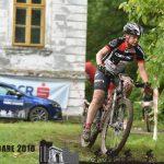 siven_team_wear_bikes