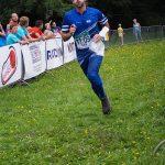 siven-orienteering-running